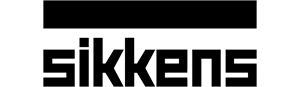 Sikens Logo